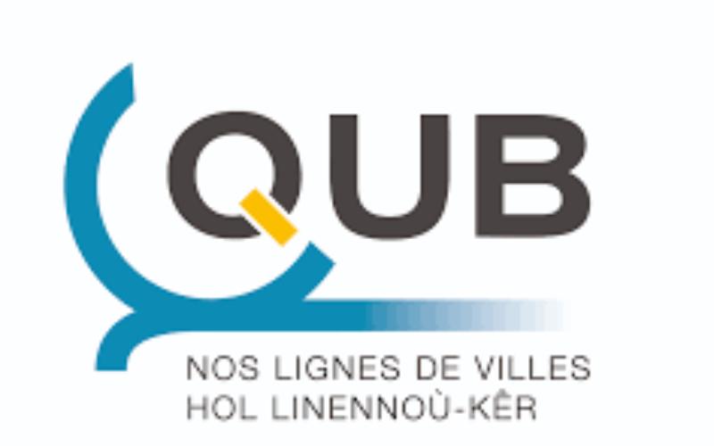 Réseau  QUB : MODIFICATIONS SUR CERTAINES LIGNES SCOLAIRES